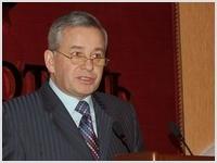Василий Дмитриевич Столяр