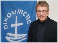 Всемирный Совет Церквей призвал к уничтожению ядерного оружия