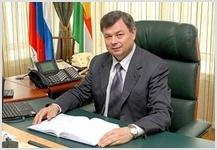Губернатор Калужской области призвал отнять землю у «Слово Жизни»