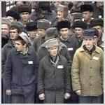 В Хабаровске состоится конференция тюремного служения