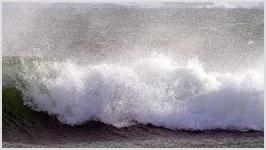Миссионер погиб в океане спасая детей | ЭКСКЛЮЗИВ