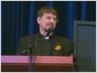 В Москве обсудили вклад религиозных организаций в победу в ВОВ