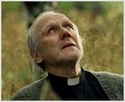IV Фестиваль христианского кино «Невский Благовест» в деталях | Эксклюзив | Фото