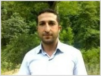 Иранский суд вынес смертный приговор христианскому пастору