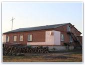 Борьба с протестантскими реабилитационными центрами продолжается