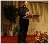 ОТЕЦ СТАЛ БРАТОМ… Крещение православного священника   ЭКСКЛЮЗИВ   ФОТО
