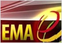 Началось открытое голосование за Музыкальную премию ЕМА