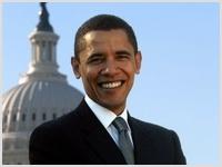 Протестант Обама выбрал себе церковь