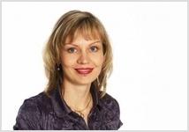 Супруга епископа РОСХВЕ Виктора Судакова, Диана стала лауреатом международного вокального конкурса!