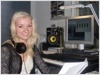 Новый радиопроект в Воронеже