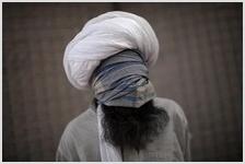 Суд над афганцем-христианином | Эксклюзив