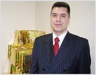 """""""Голос надежды"""" , 20 лет в эфире   ЭКСКЛЮЗИВ"""