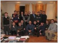 Новости от Российских миссионеров