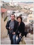 Жена-  Венец для мужа своего|  Интервью с Марией  Боричевской