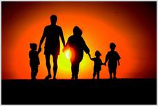 Конфессии найдут общий язык через традиционные семейные ценности