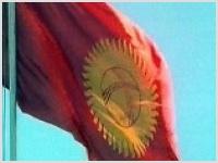 Деятельность религиозных организаций в Киргизии будет ограничена