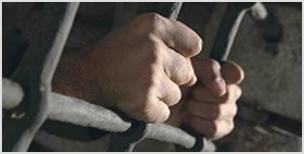 В Иране избитый в тюрьме американский пастор попал в больницу