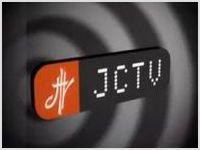 Молодежный телеканал JC TV готовится стать самостоятельным