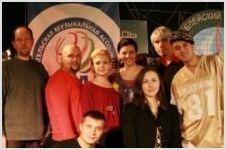 Музыкальный форум ЕМА прошёл в Минске
