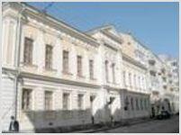 Власти Москвы направят на ремонт культовых сооружений почти 80 млн. рублей
