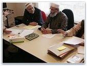 В Индонезии вводят шариатские  наказания для христиан
