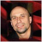 Некролог Григорий Владимирович Савенко  ушел из жизни