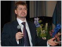 """Константин Бендас: """"Медведев показал, чего он стоит в критических ситуациях"""""""
