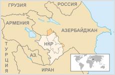 Протестанты Нагорного Карабаха не могут зарегистрировать церковь