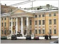 Союз писателей России: Попытка проведения гей-парада в Москве - это провокация