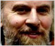 Православный апологет обвиняет «сектоведа» Александра Дворкина в плагиате и призывает объявить ему бойкот