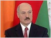 """""""Белоруссия будет неизменно следовать традициям православной веры"""", - обещает Лукашенко"""