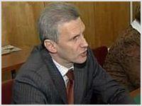 Андрей Фурсенко: Сегодня студента точно не отчислят, если увидят в Церкви