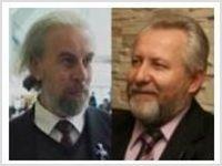 Сергей Ряховский о религиоведческой экспертизе при Минюсте