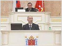 Пасха включена в официальный список праздников Санкт-Петербурга