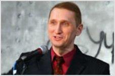В Хабаровске прошло заседание Совета по взаимодействию с религиозными объединениями