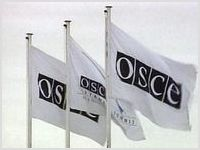 РПЦ призывает ОБСЕ противодействовать дискриминации христиан в мире