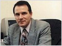 Анатолий Пчелинцев о деятельности миссионеров в России