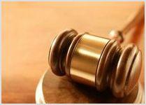 В РПЦ поддерживают идею ужесточить наказание за преступления против детей