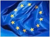Выборы в Европейский Парламент и возрождение христианских ценностей