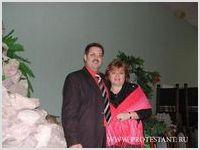 Жена-  Венец для мужа своего|  Интервью с Мариной Васильевной Синяковой