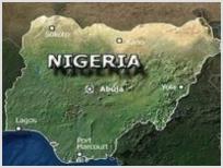 Христиане и мусульмане провели совместное служение в Нигерии
