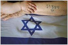 Минюст приостановил деятельность Российского еврейского конгресса