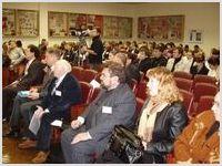 Научно-практическая конференция «Мировоззренческая обусловленность в науке, образовании, медицине и социальной практике»