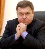 Консультативный совет глав протестантских церквей России