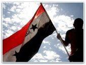 Через 10 лет в Ираке останется лишь несколько тысяч христиан