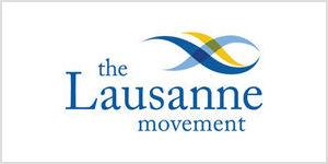 История Лозаннского движения