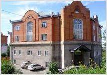 Суд защитил протестантскую церковь в Хабаровске