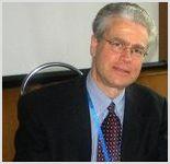 Директор Лозаннского Конгресса о Первой Лозаннской консультации в России
