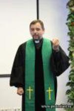 Евангельские христиане России о Лозаннском движении