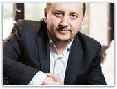 Пензенский пастор обратился в МИД России